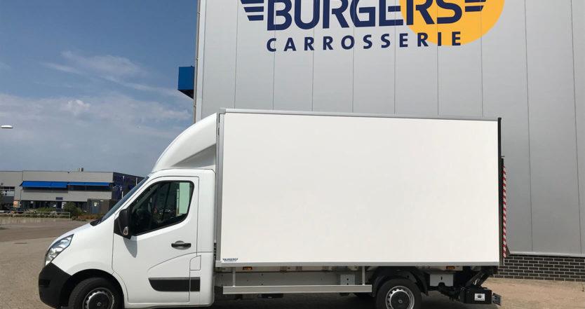 burgersbox-2