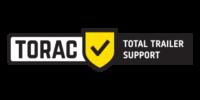 torac-logo